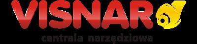 VISNAR Centrala Narzędziowa s.c.